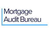 Mortgage Audit Bureau