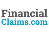 Financial Claims