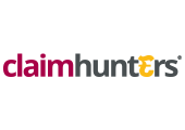 Claimhunters