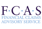 Financial Claims Advisory Service